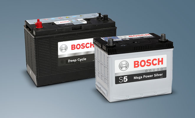 bosch-batteries-australia